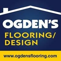 Ogden's Flooring & Design - St. George