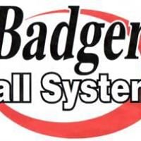 Badger Wall Systems
