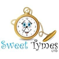Sweet Tymes