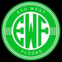 Eco West Floors Ltd