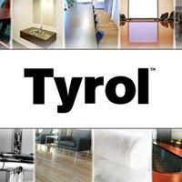 Tyrol Commercial Cleaning