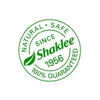 Joan's Health and Nature Co. Shaklee Distributor