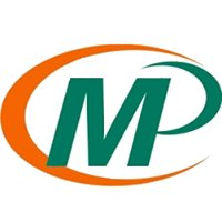Minuteman Press - Dedham