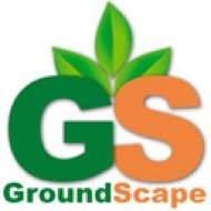 GroundScape 817-759-0102 - Fort Worth Landscape Company www.groundscape.com