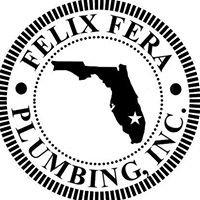 Felix Fera Plumbing, Inc.
