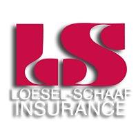 Loesel-Schaaf Insurance Agency, Inc.
