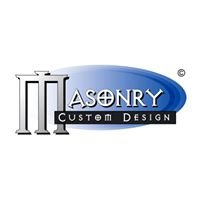 Masonry Custom Design