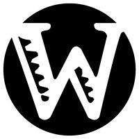 JL Weiler, Inc