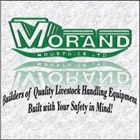 Morand Industries