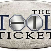 The Tool Ticket