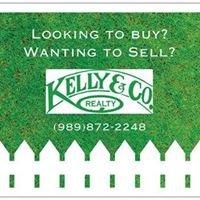 Kelly & Co Realty