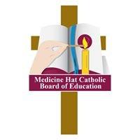 Medicine Hat Catholic Board of Education