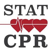 STAT CPR Training Services