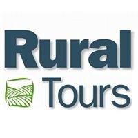 Rural Tours