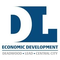 Deadwood-Lead Economic Development