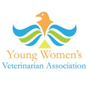 YWVA 2017 - Conference on  sustainable veterinary practice