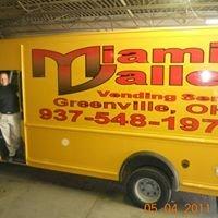 Miami Valley Vending Services