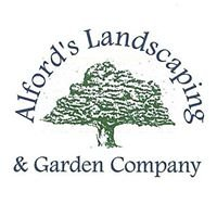 Alford's Landscaping