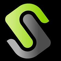 Schippers Construction LLC