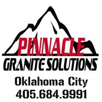 Pinnacle Granite Solutions - Oklahoma City