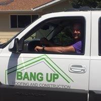 Bang-UP construction llc.