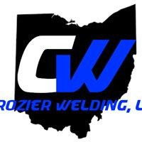 Crozier Welding LLC