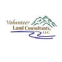 Volunteer Land Consultants