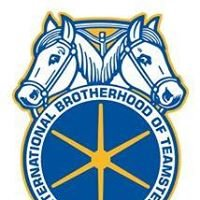 Teamsters Local Union No. 839