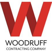 Woodruff Contracting Company