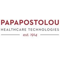 Papapostolou Healthcare Technologies