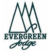 Evergreen Lodge Boulder Junction, WI