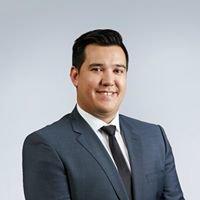 Leon Kingston - Finance Broker