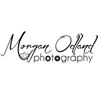 Morgan Odland Photography