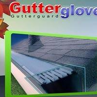 Gutterglove of Greenville, SC