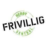 Herøy Frivilligsentral