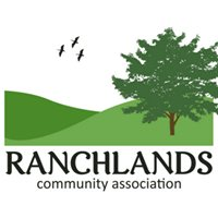 Ranchlands Community Association - Calgary