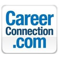 CareerConnection