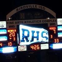 Birdville Stadium
