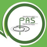 PAS Technology Deutschland