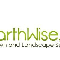 EarthWise Lawn and Landscape Services