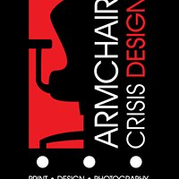 Armchair Crisis Design
