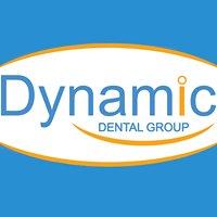 Dynamic Dental Group, P.C.