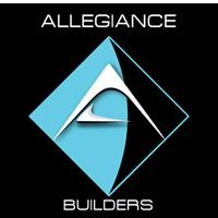 Allegiance Builders Inc