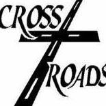 Cross Roads Reconciliation Services