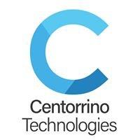 Centorrino Technologies - CT
