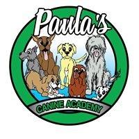 Paula's Canine Academy