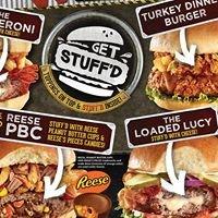 The WORKS Gourmet Burger Bistro Waterloo