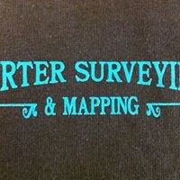 Texas Surveying