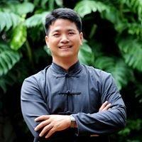 Dr Anh C Q Tran