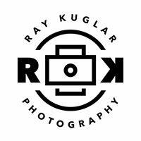 Ray Kuglar Photography
